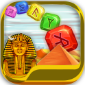 Pyramid Jewels and Gems 2
