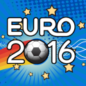 EURO 2016 Live Wallpaper