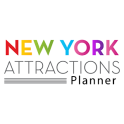 New York Attractions Planner