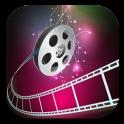 Smart Video Editor Pro