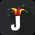 Jawaker Jackaroo, Trix & More