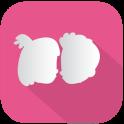 Zunder Free Dating App