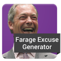 Farage Excuse & Lie Generator