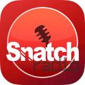 Snatch Radio UK