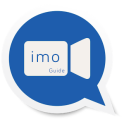 Free Video Call for imo Advice