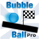 (OLD) Bubble Ball Pro