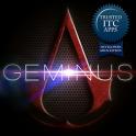 GeminusBox