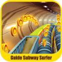Guide Subway Surfers 2