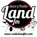 RADIO LAND FM