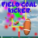 Field Goal Kicker