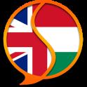 English Hungarian Dictionary F
