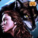 Wolf Girl VR