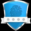 App lock - Real Fingerprint Protection