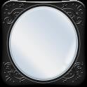 Spiegel (Zoom & Helligkeit)