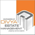 Divya Estate
