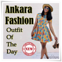 Ankara Fashion Ideas