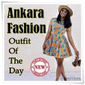 Ankara Fashion Ideas