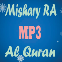 Mishary Al Afasy Al Quran MP3