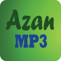 Azan Audio MP3