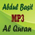 Abdul Basith Al Quran MP3