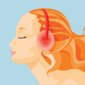 Attunement Music Therapy