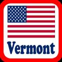 USA Vermont Radio Stations