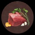 Мясо – лучшие рецепты