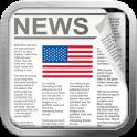 American News