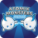 Atomik Monsters Infinite
