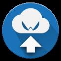 ADWCloud Plugin (Box)