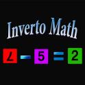 Inverto Math