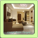 Lounge Room Designs
