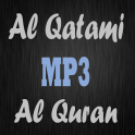 Al Qatami Al Quran MP3