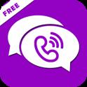 Advanced Viber Call Free Tips