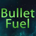 BulletFuel