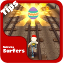 Tips Tricks for Subway Surfers