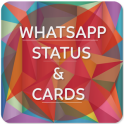 Best WhatsApp Status And Cards
