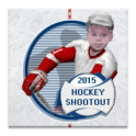 Hockey Shootout 2016