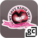 My Love Radio