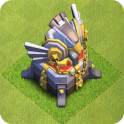 Builder Bases Maps Layouts for Clash clans