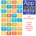 App Builder AME