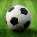 Liga de Fútbol del mundo