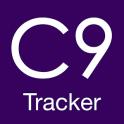 C9 Tracker