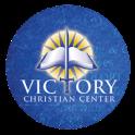 VCC Charlotte