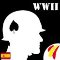 Historia Segunda Guerra Mundial Podcasts - WWII