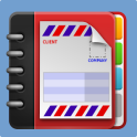 Billing Invoice Pro