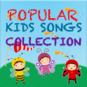Popular Kids Songs Collection