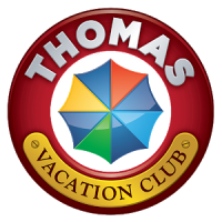 Thomas Vacation Club