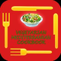 Veg Mediterranean Recipes