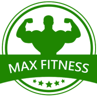 Max Fitness Workout Assistant